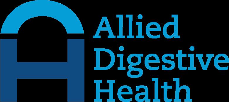 Allied Digestive Health logo