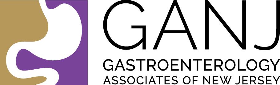 Gastroenterology Associates of NJ logo
